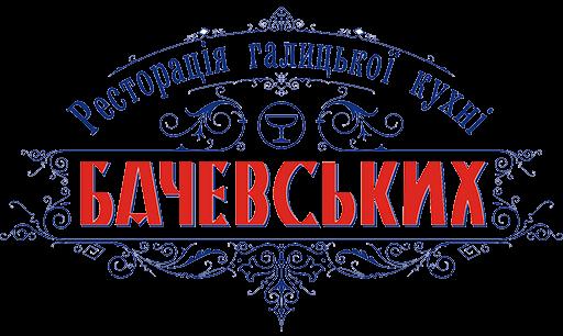 Доставка ресторації Бачевських